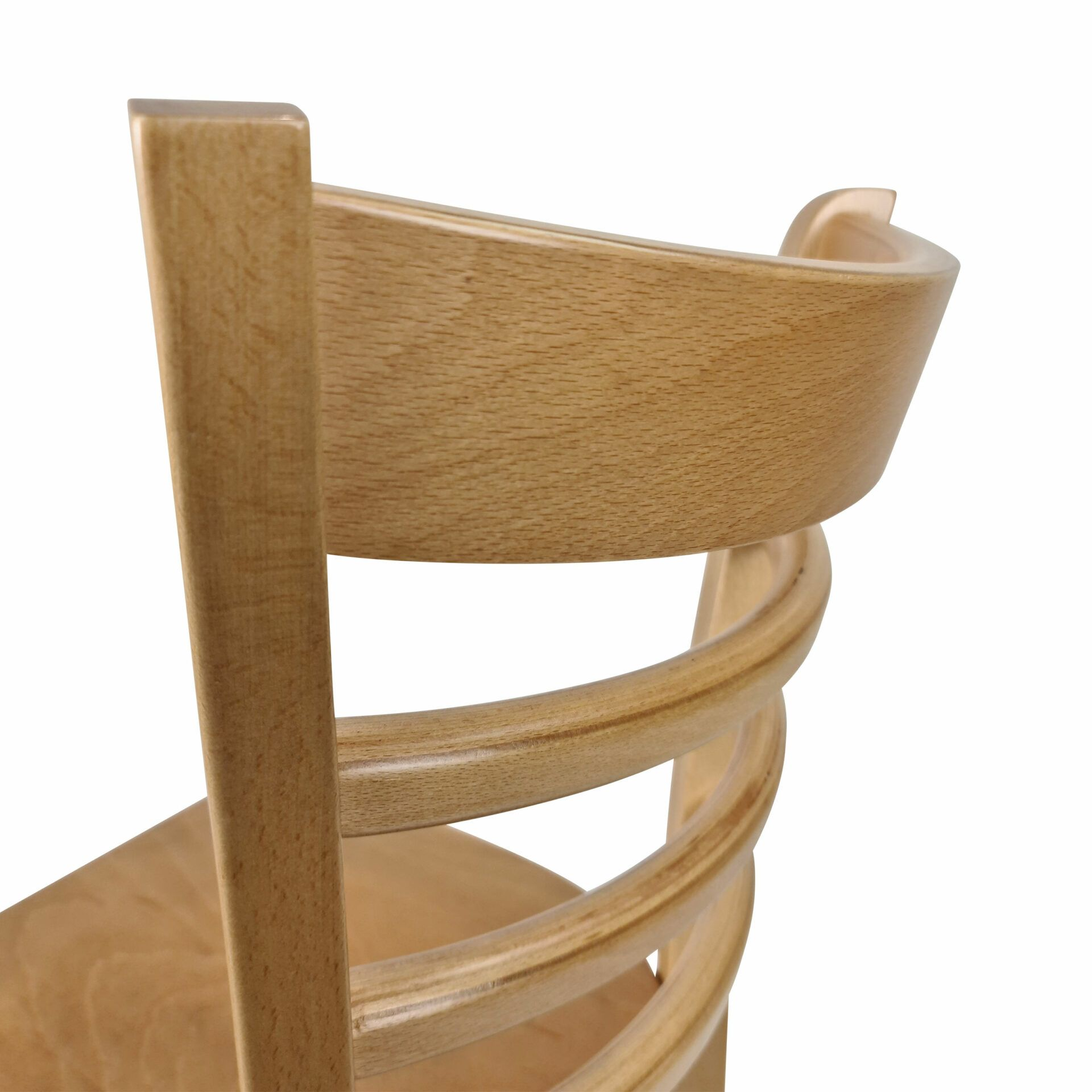 florence natural.backrest