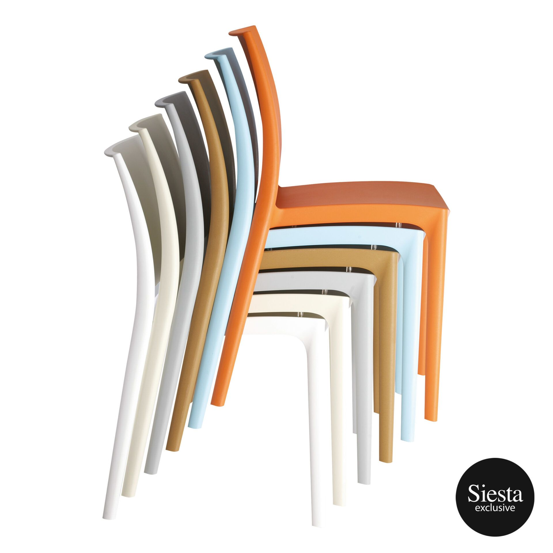 outdoor dining maya chair stack 01 1