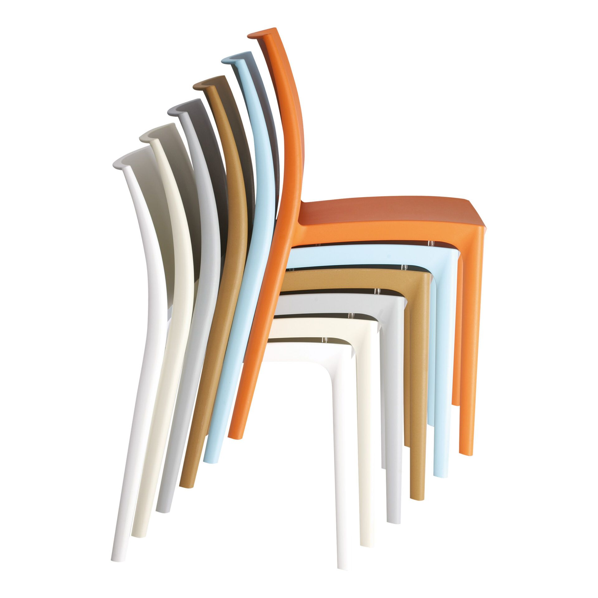 outdoor dining maya chair stack 01