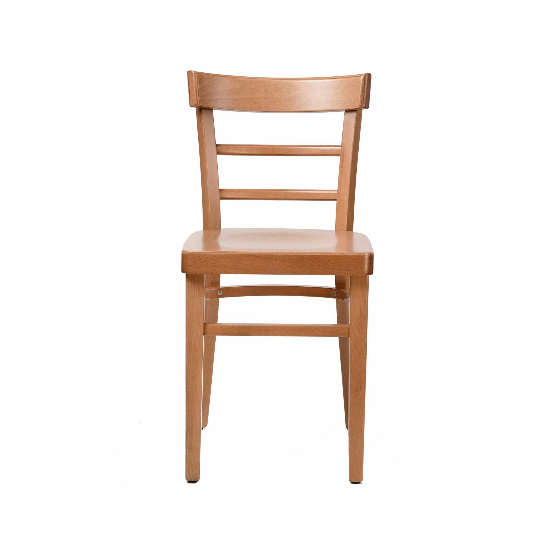 vienna chair t1 1