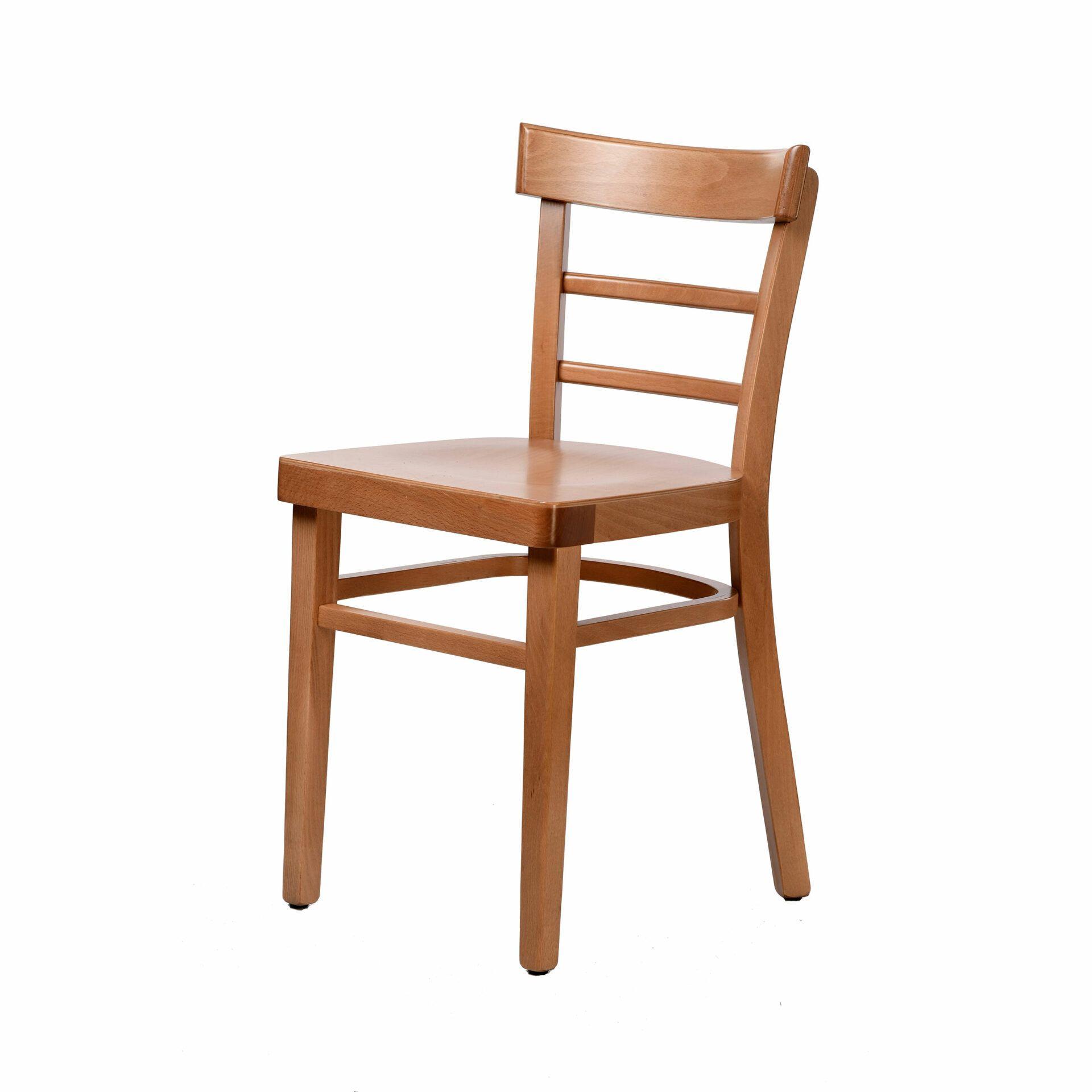 vienna chair t2 1