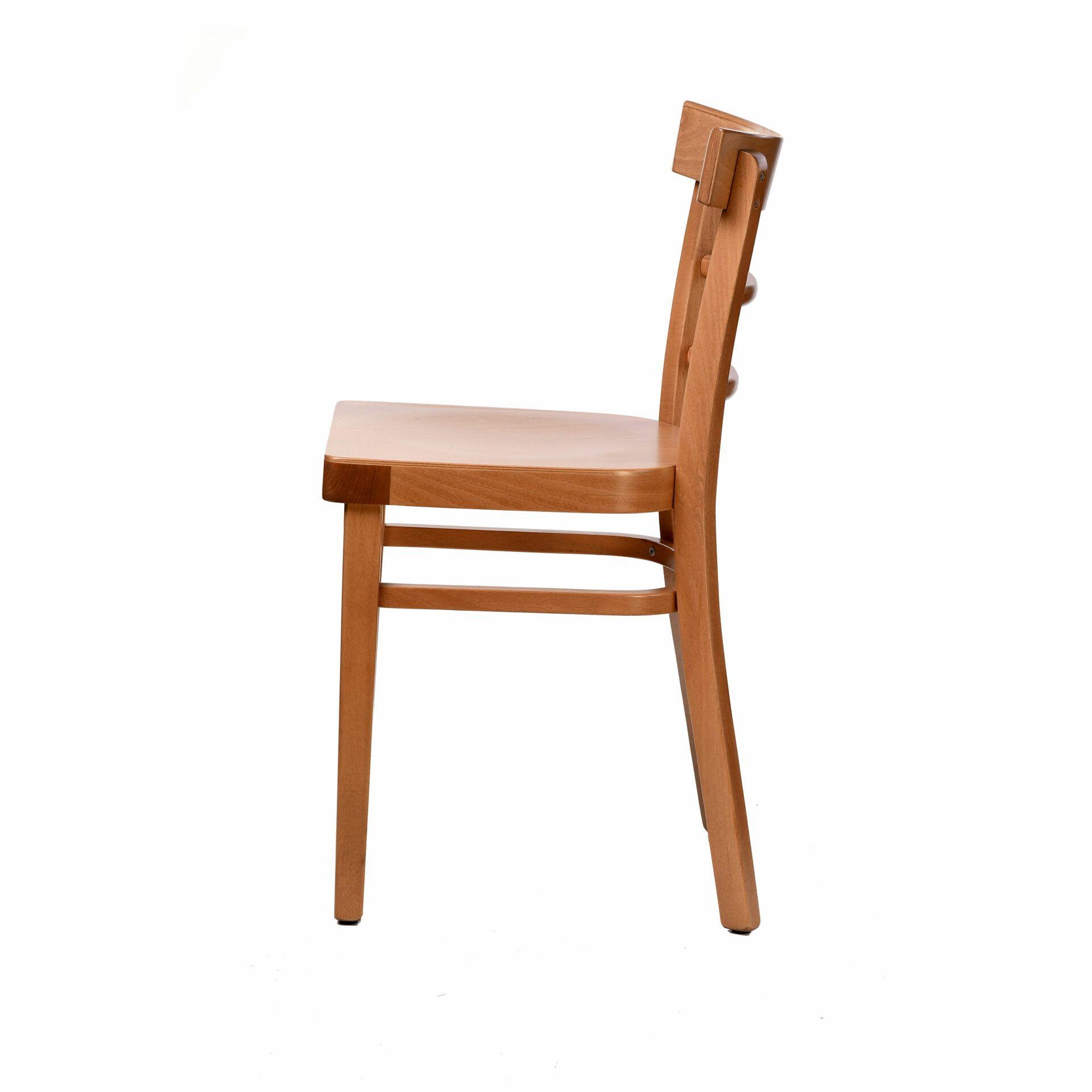 vienna chair t3 1