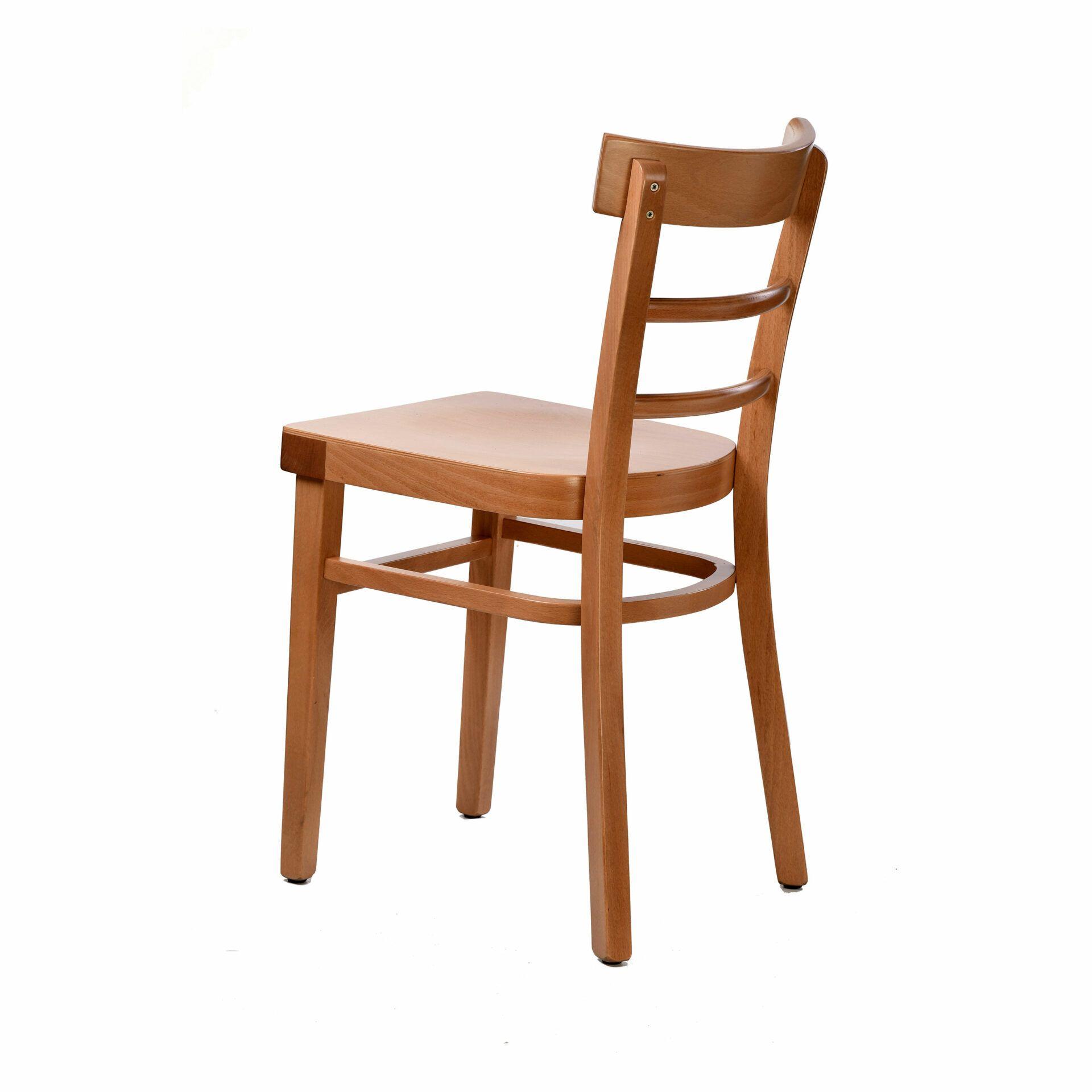 vienna chair t4 1
