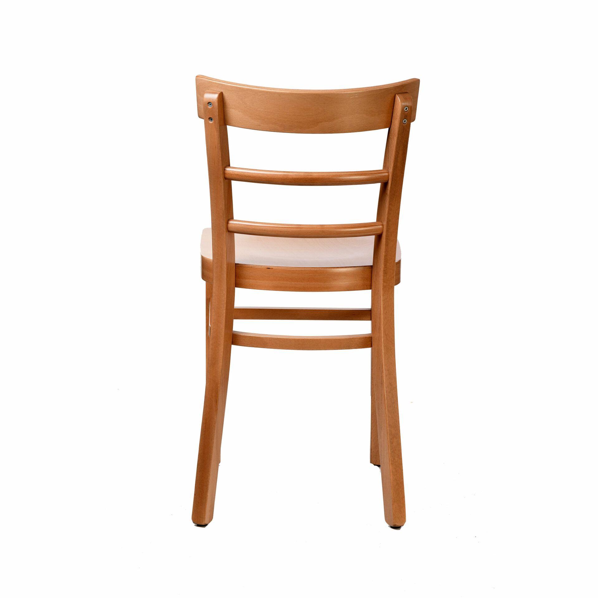 vienna chair t5 1