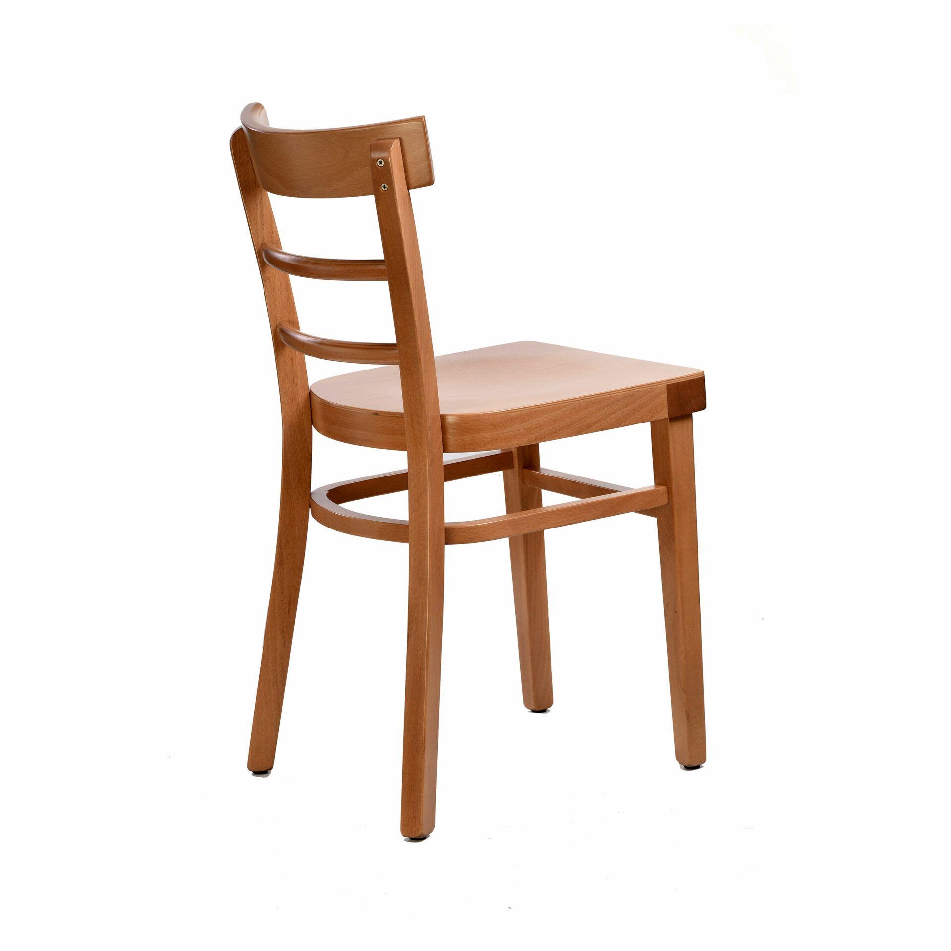vienna chair t6 1