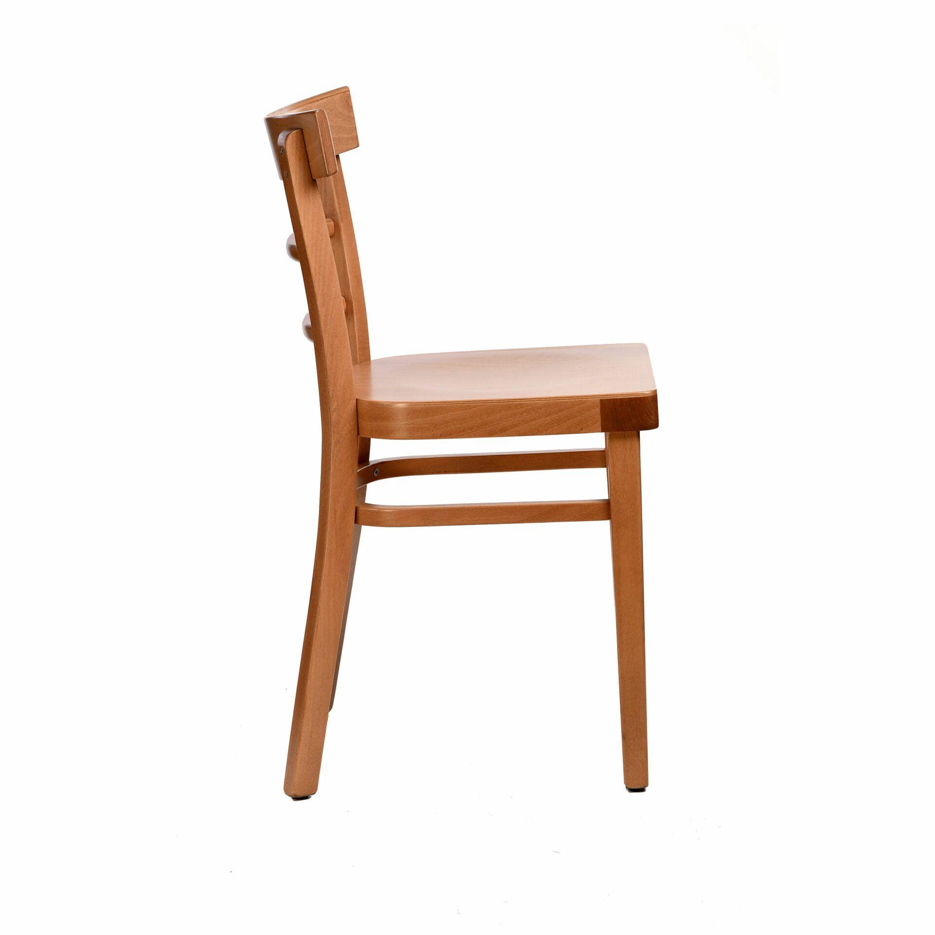 vienna chair t7 1