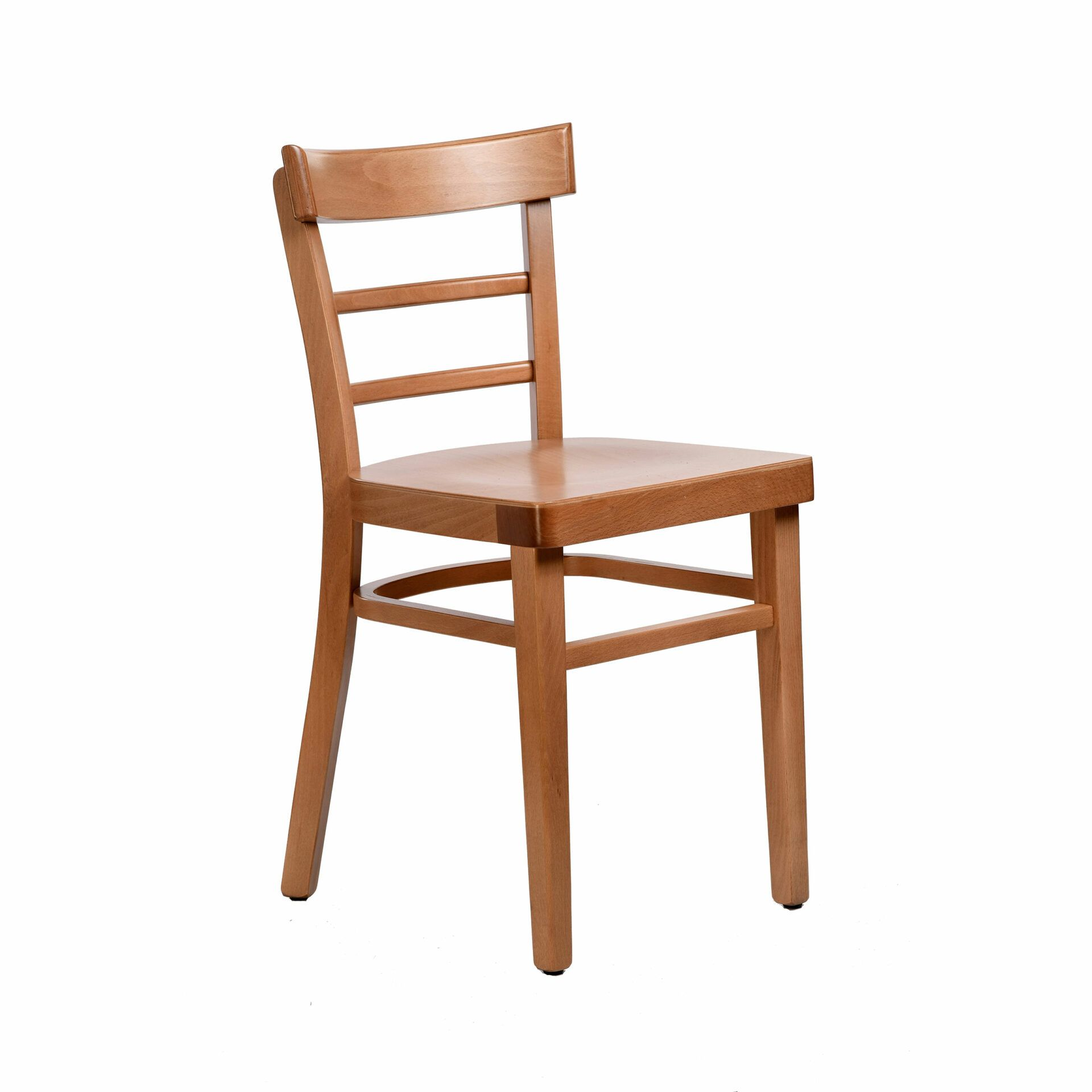 vienna chair t8 1