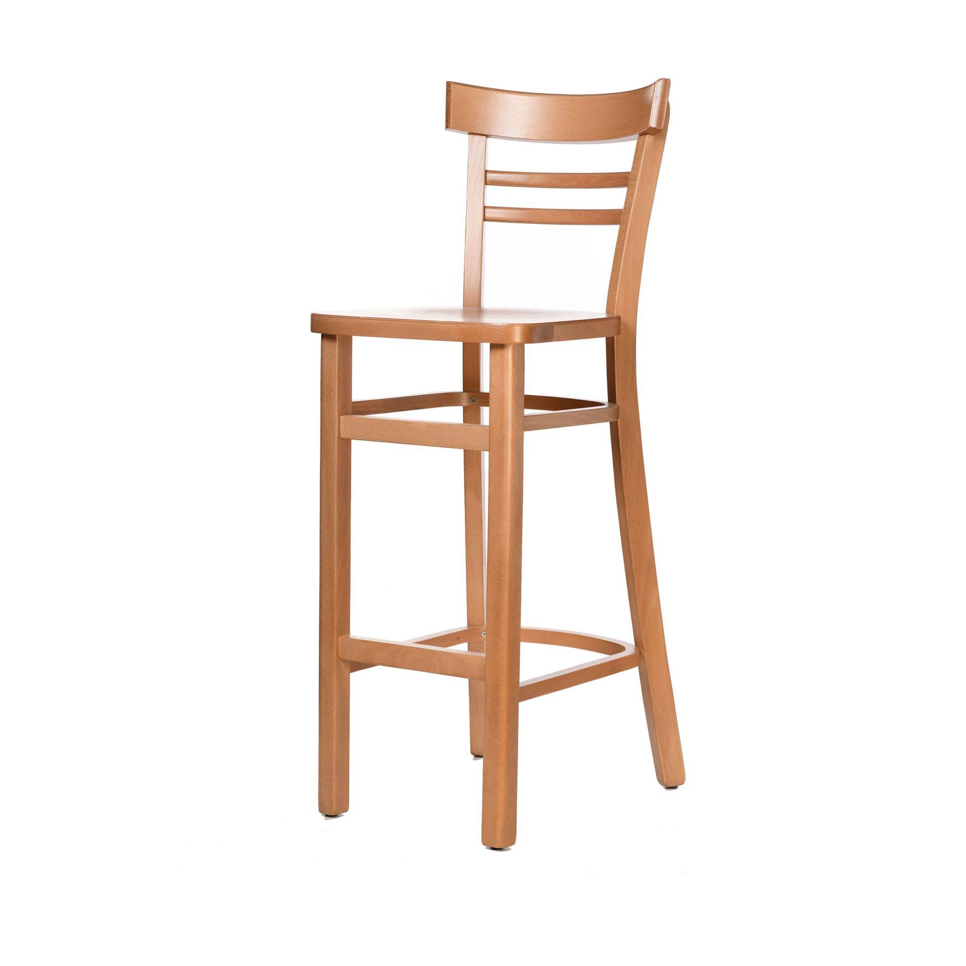 vienna stool e2