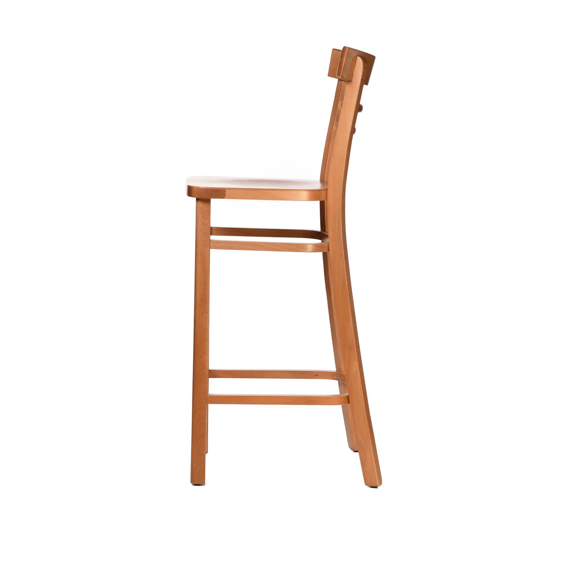 vienna stool e3