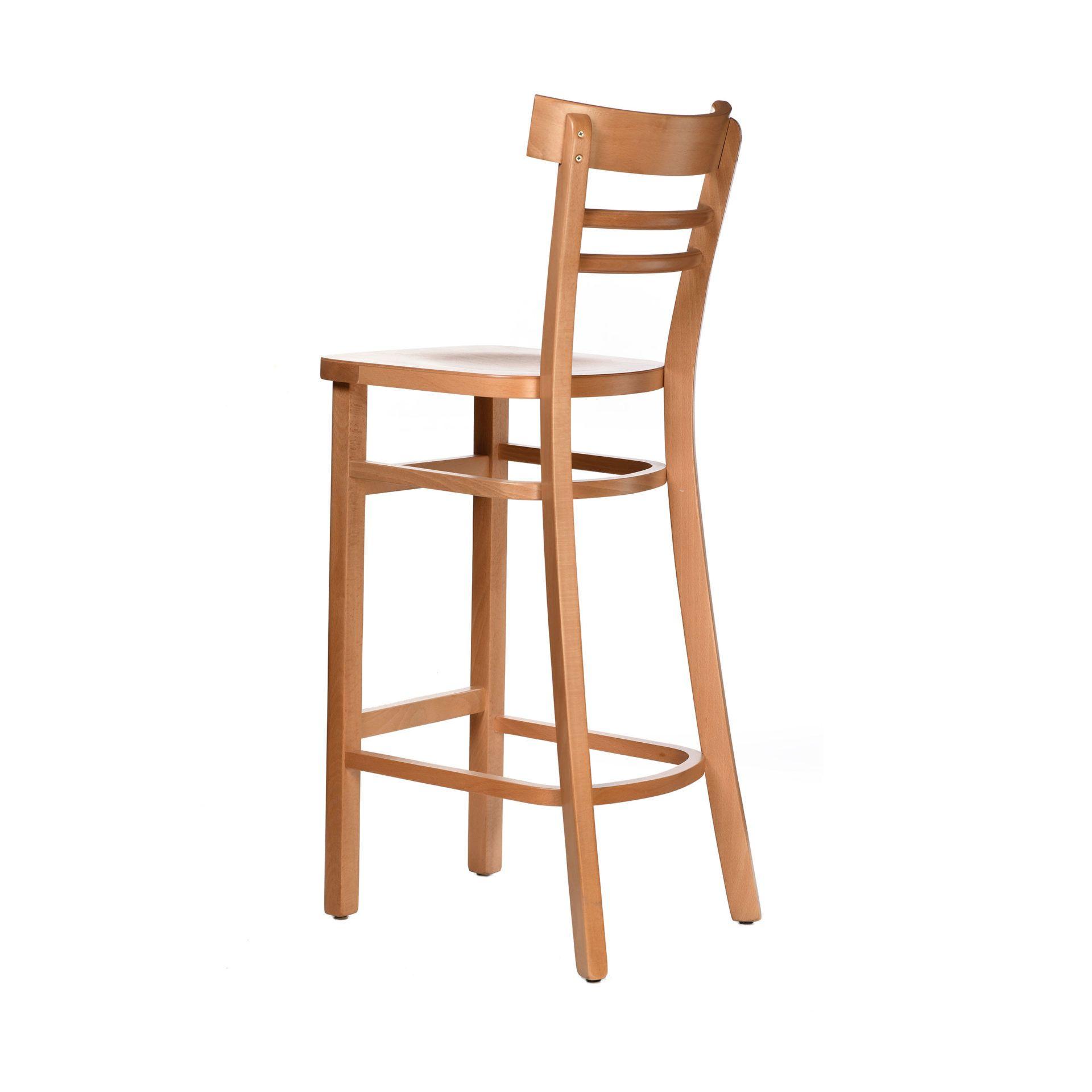 vienna stool e4