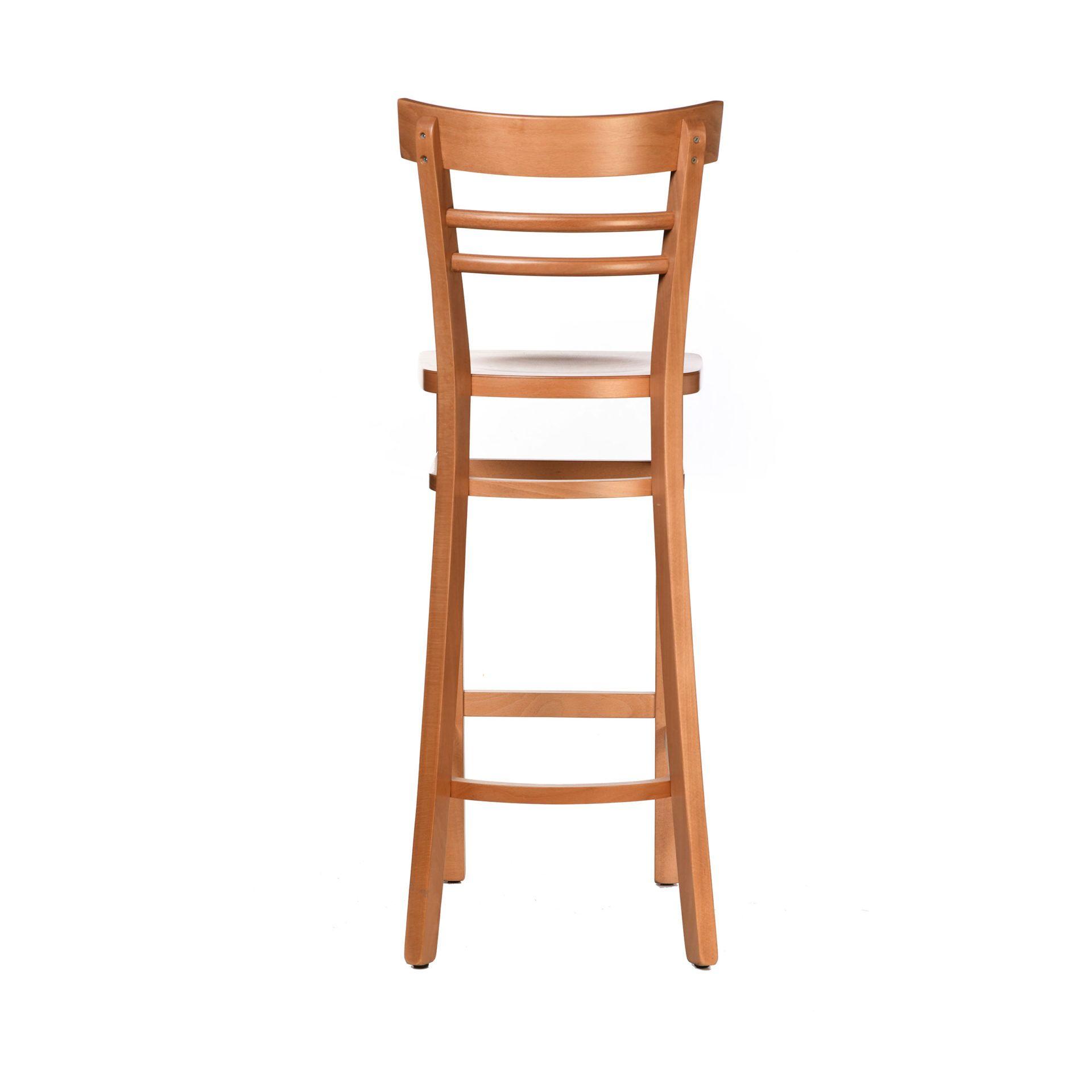 vienna stool e5