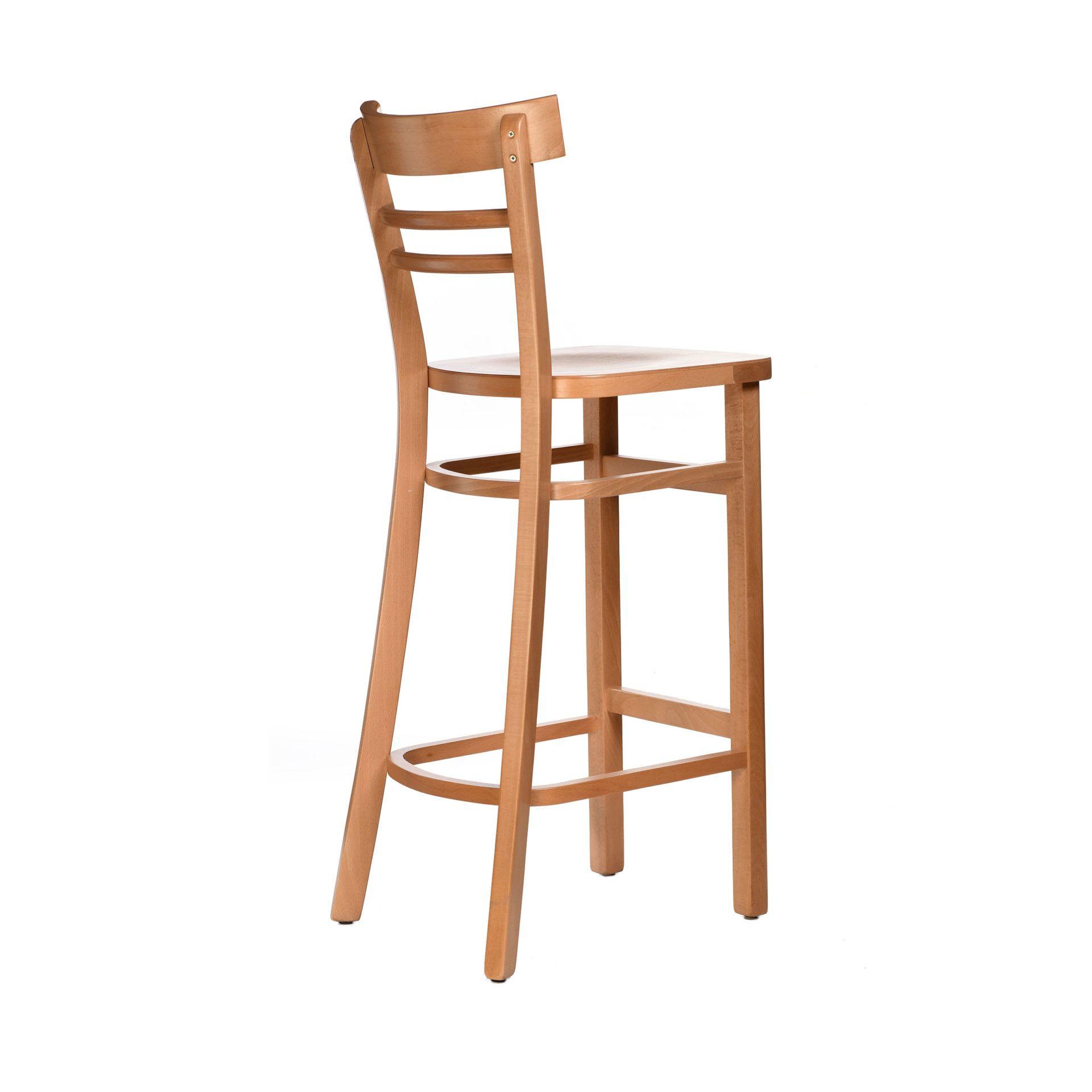 vienna stool e6