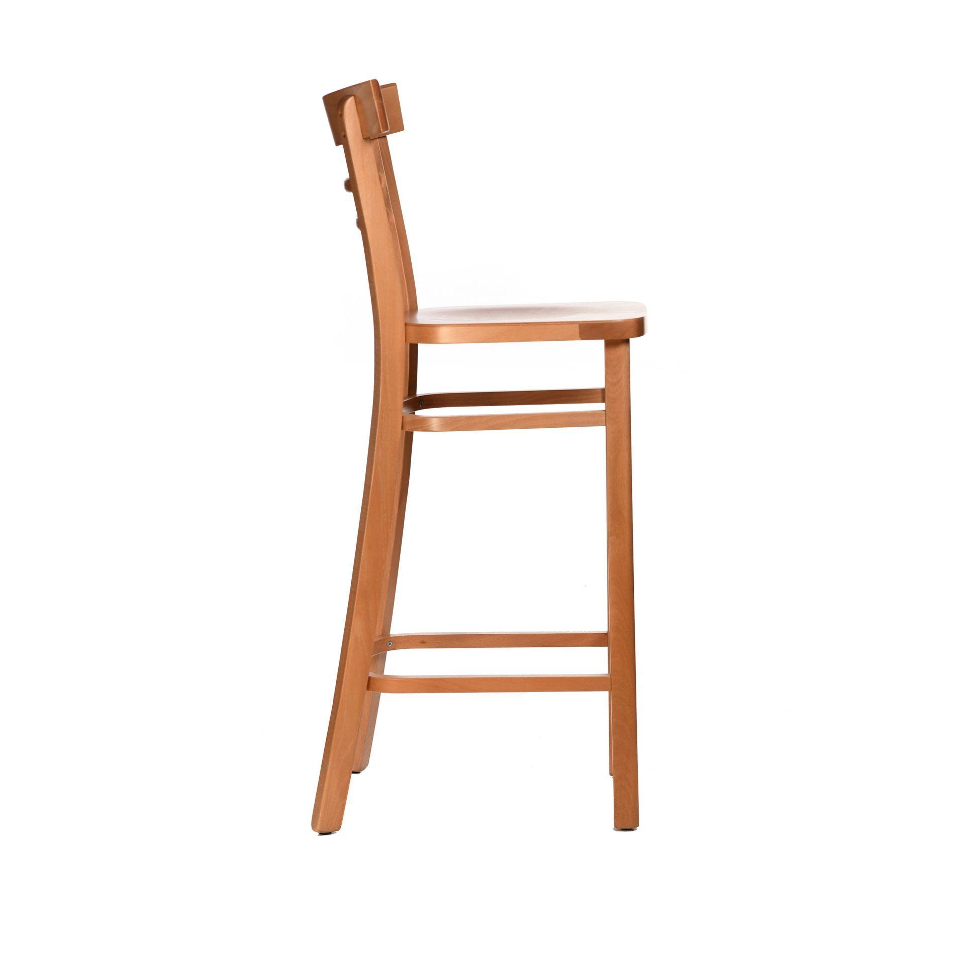vienna stool e7