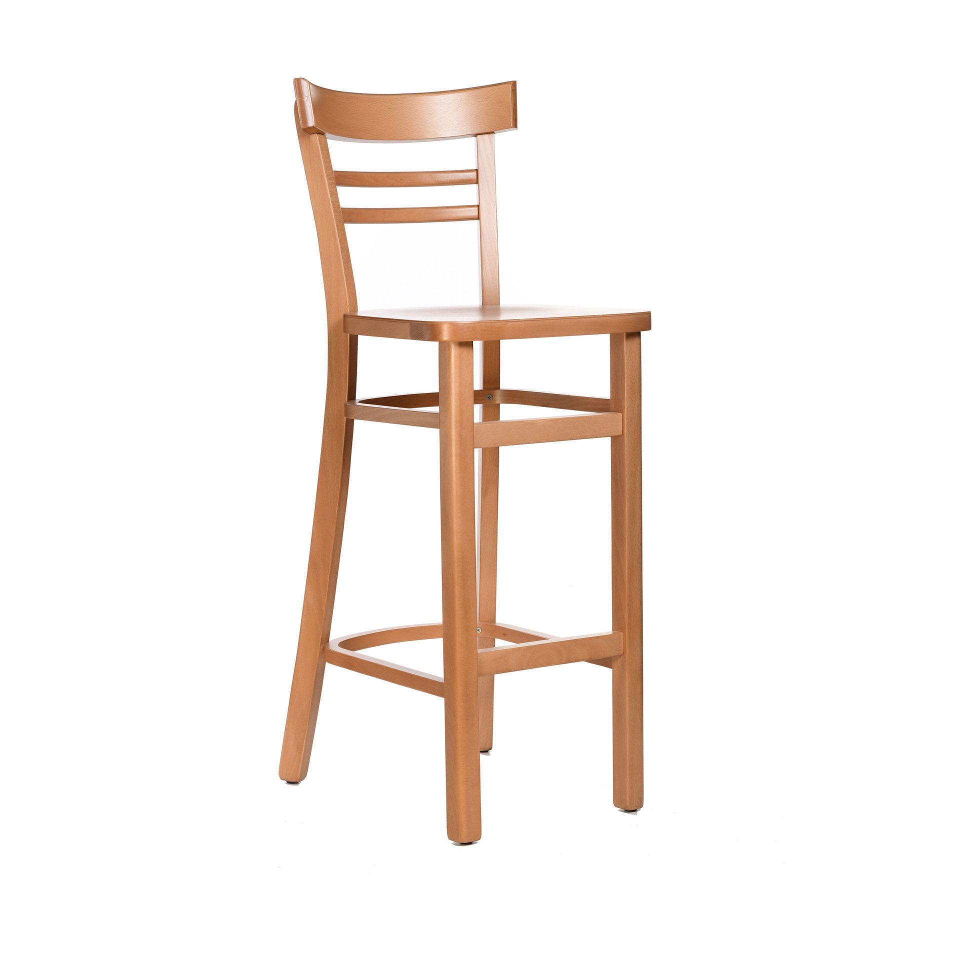 vienna stool e8
