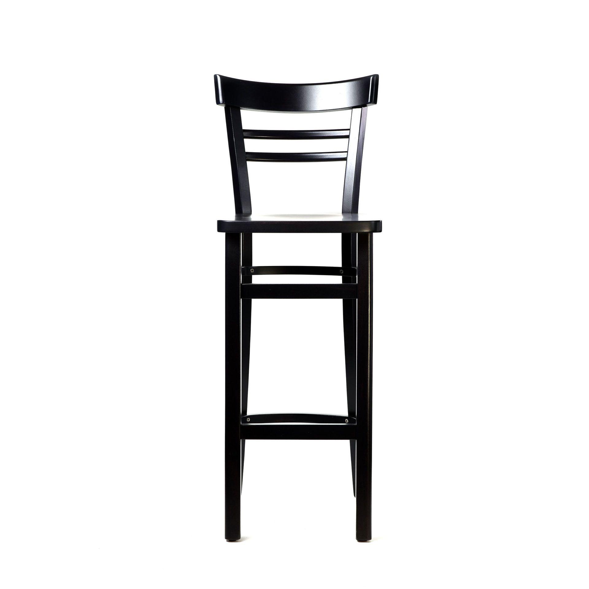 vienna stool x1