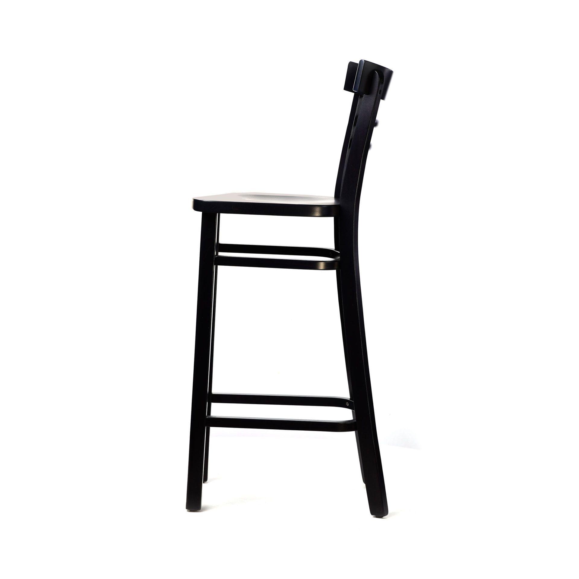 vienna stool x3