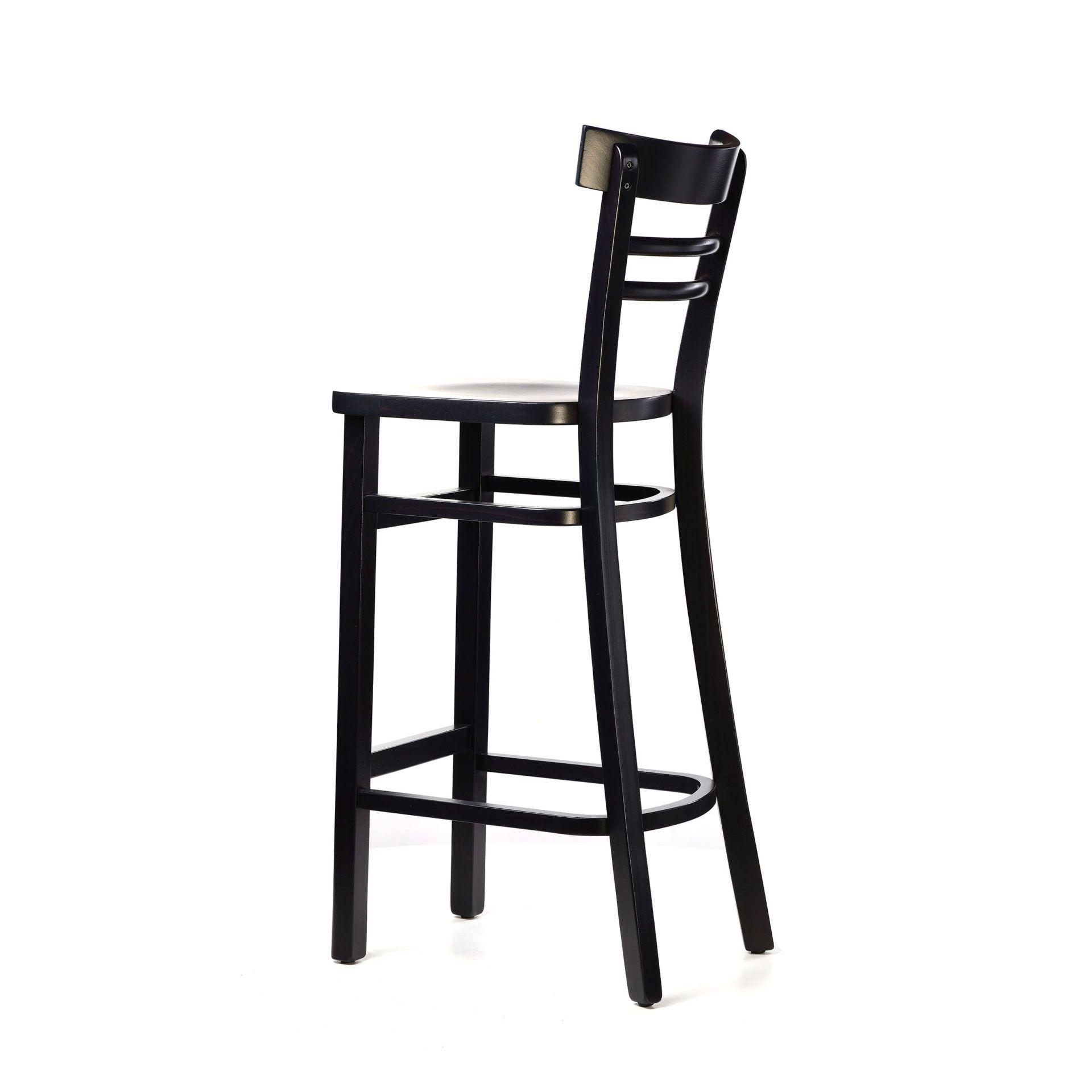 vienna stool x4