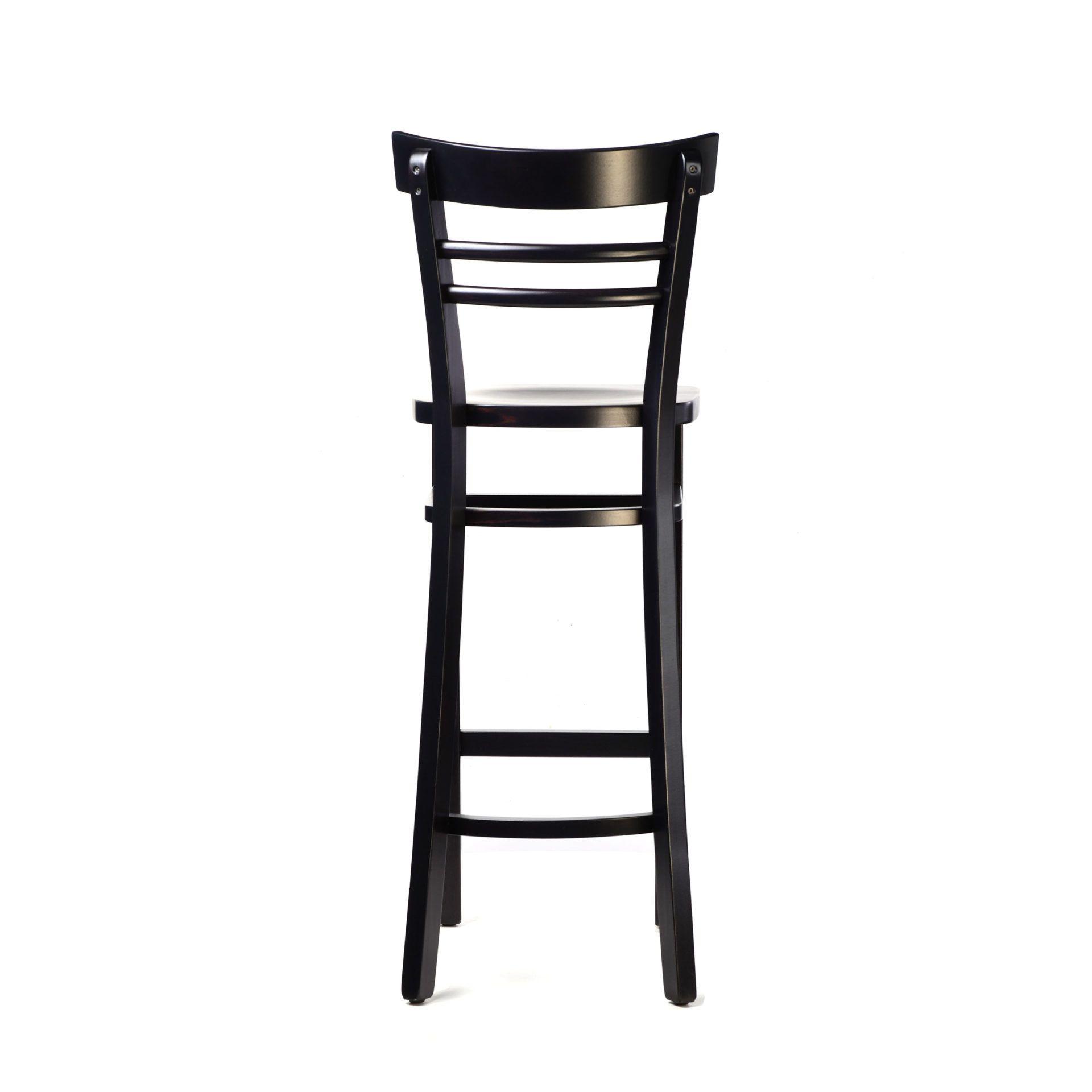 vienna stool x5
