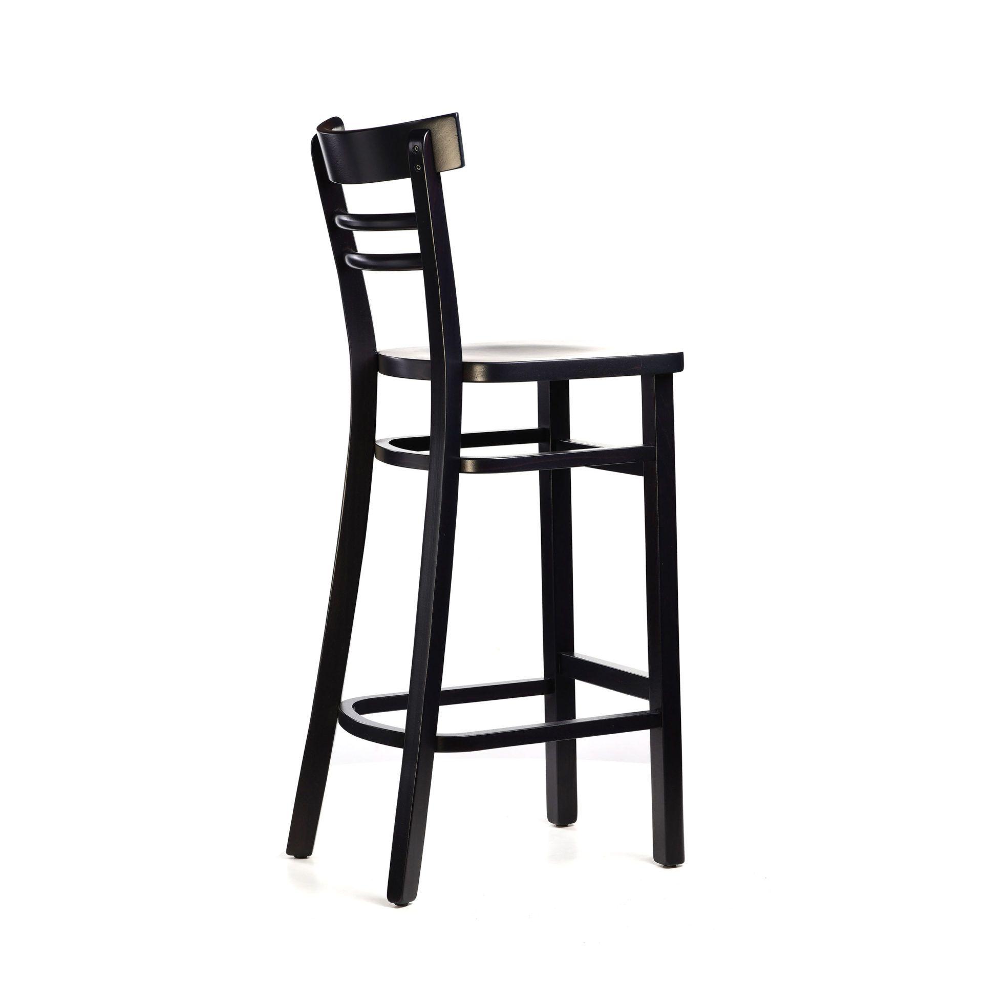 vienna stool x6