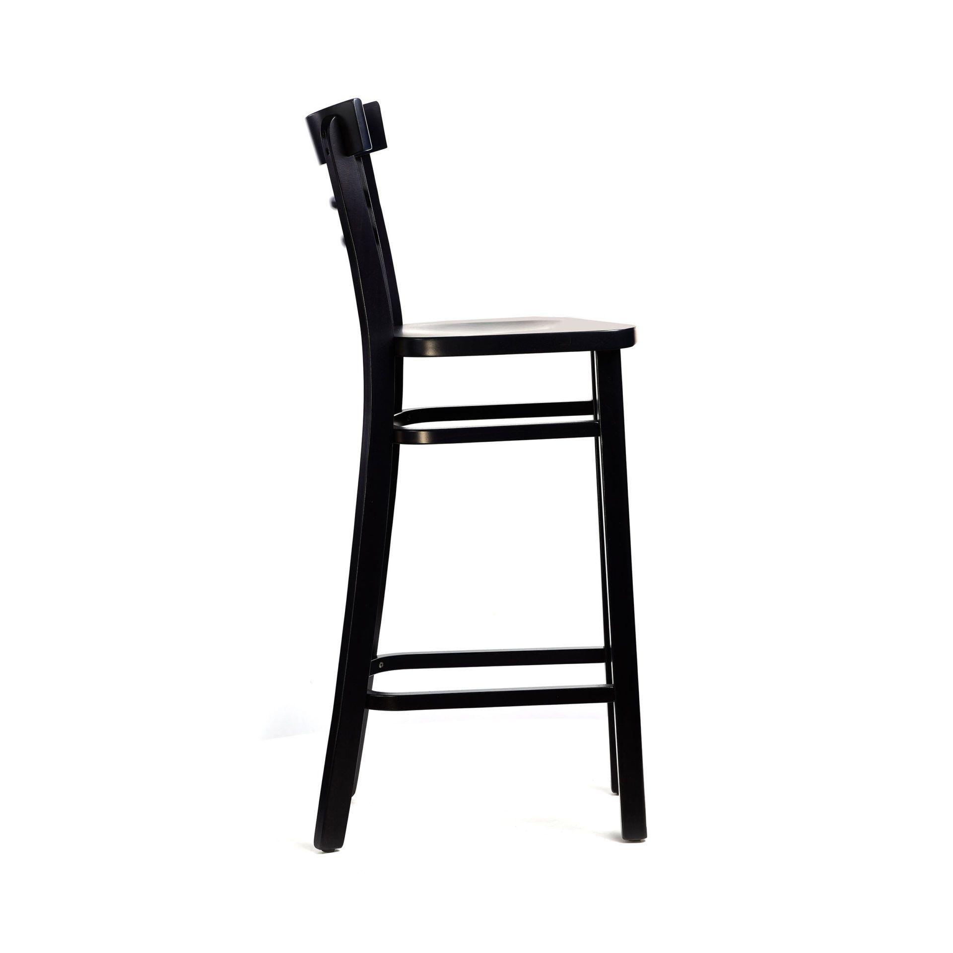vienna stool x7