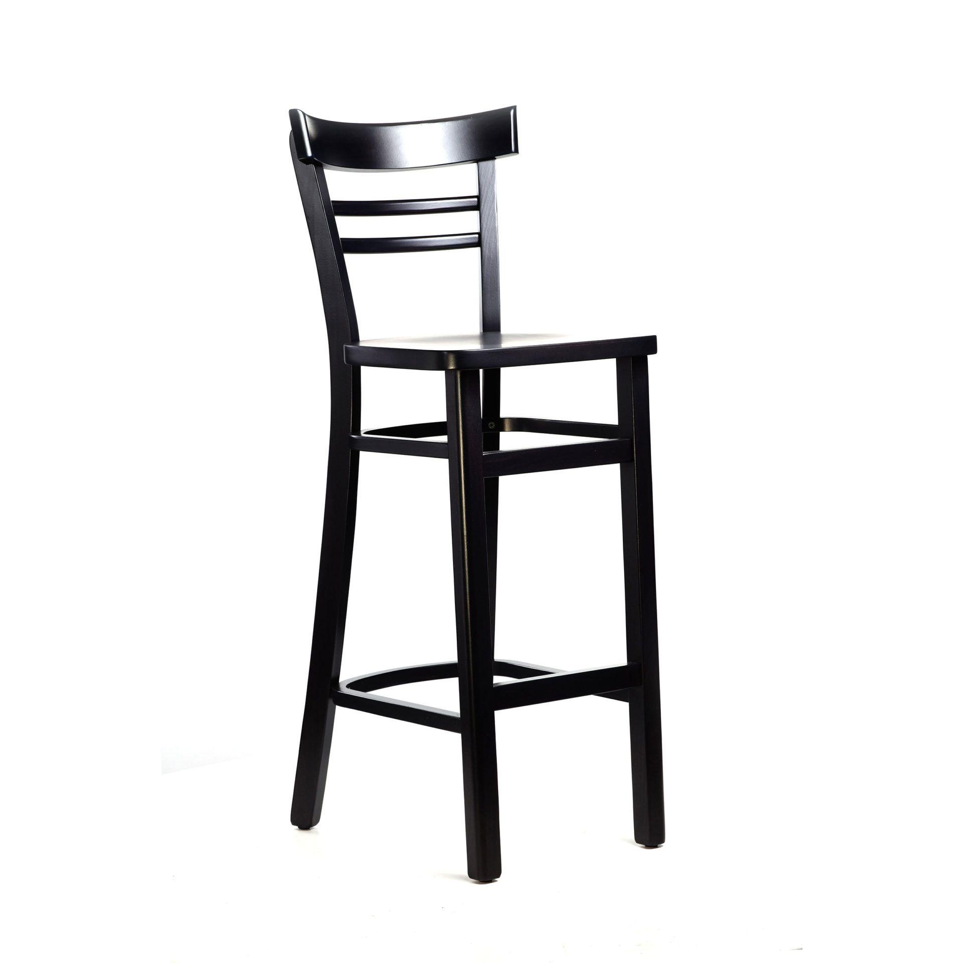vienna stool x8