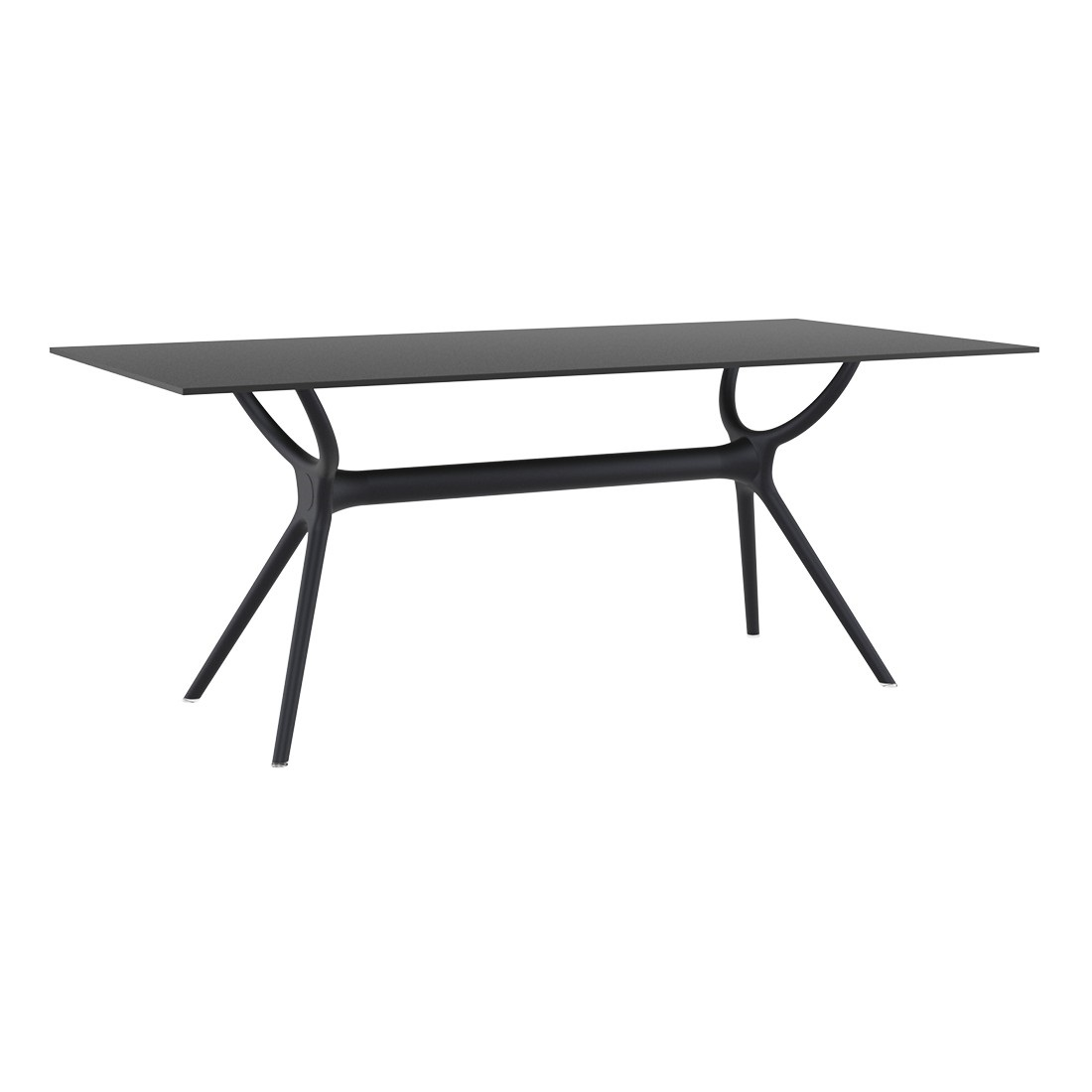Air Table 180 Black