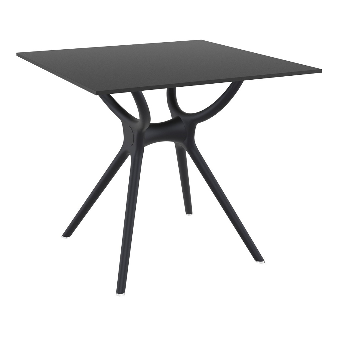 Air Table 80 Black