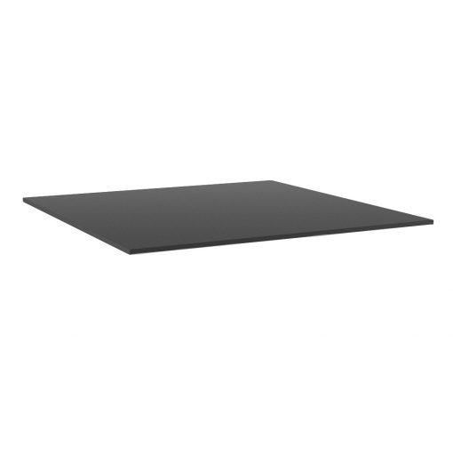 Air Table Top 80 Black