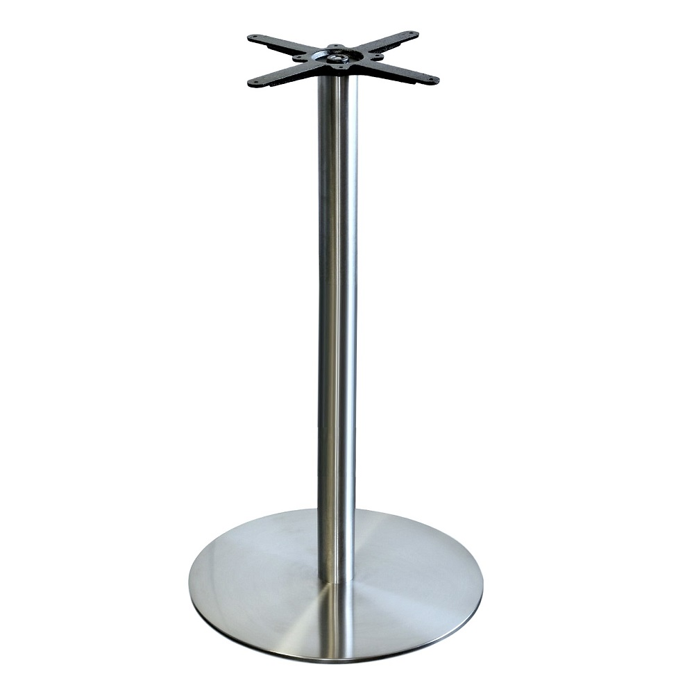 Alexi Bar Table Base