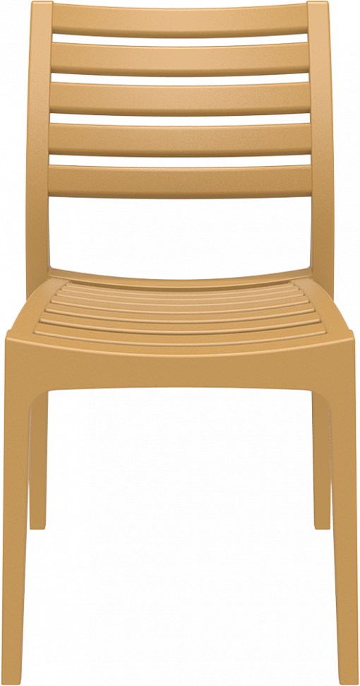 023 Ares Teak Front