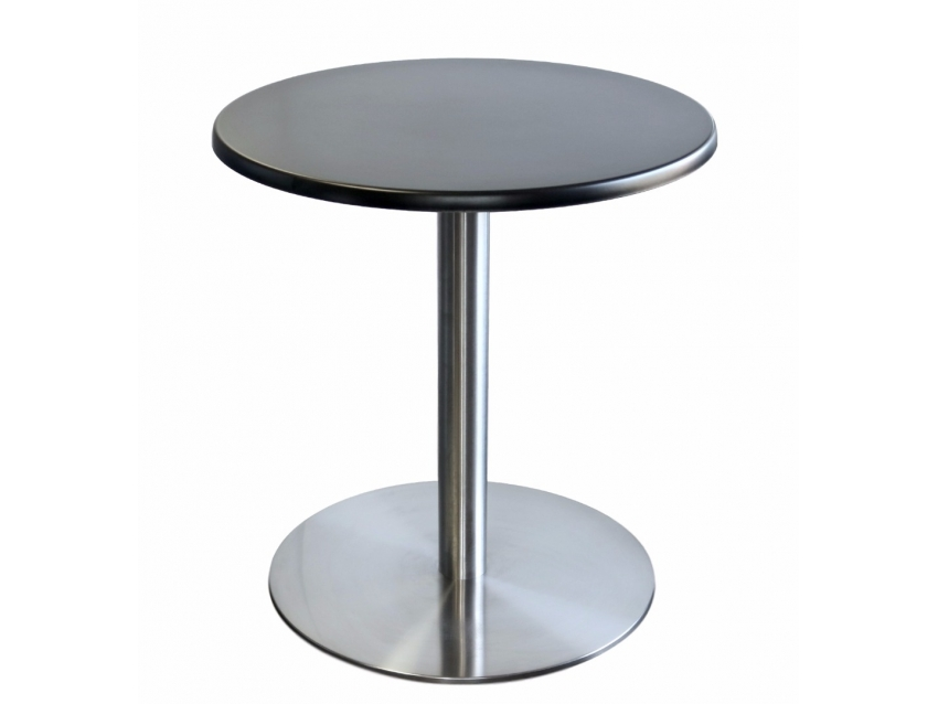 Alexi Table Round 60rd7p2z0