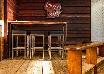 Coffeerocks 7944