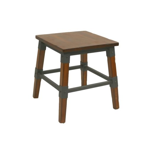 Kit A B Genoa Chair 450h Aw Timber Seat Centre2
