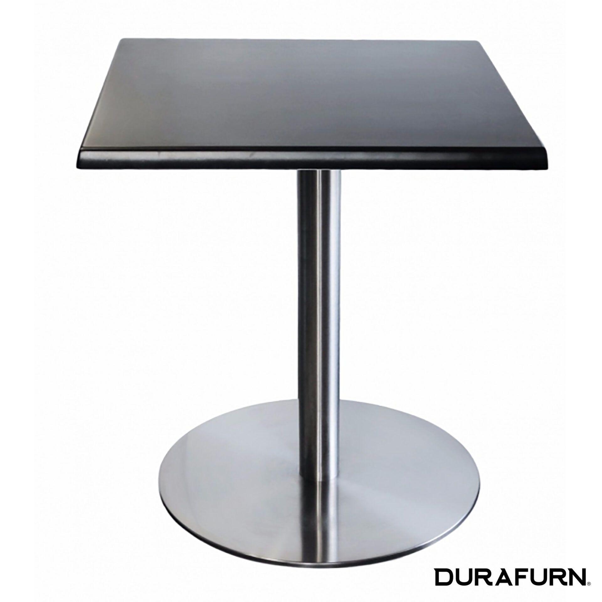 alexi table square 60rnqczsw