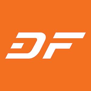Durafurn Commercial Hospitality Furniture Logo