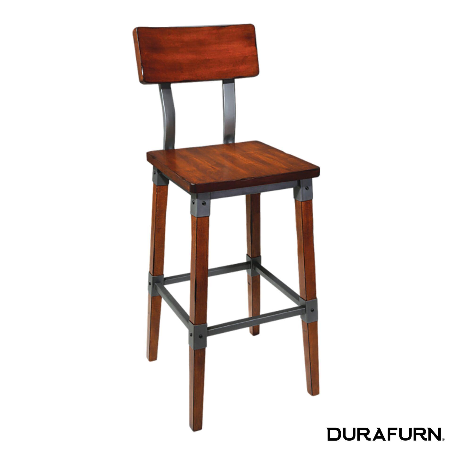 genoa barstool timber seat nqfuw