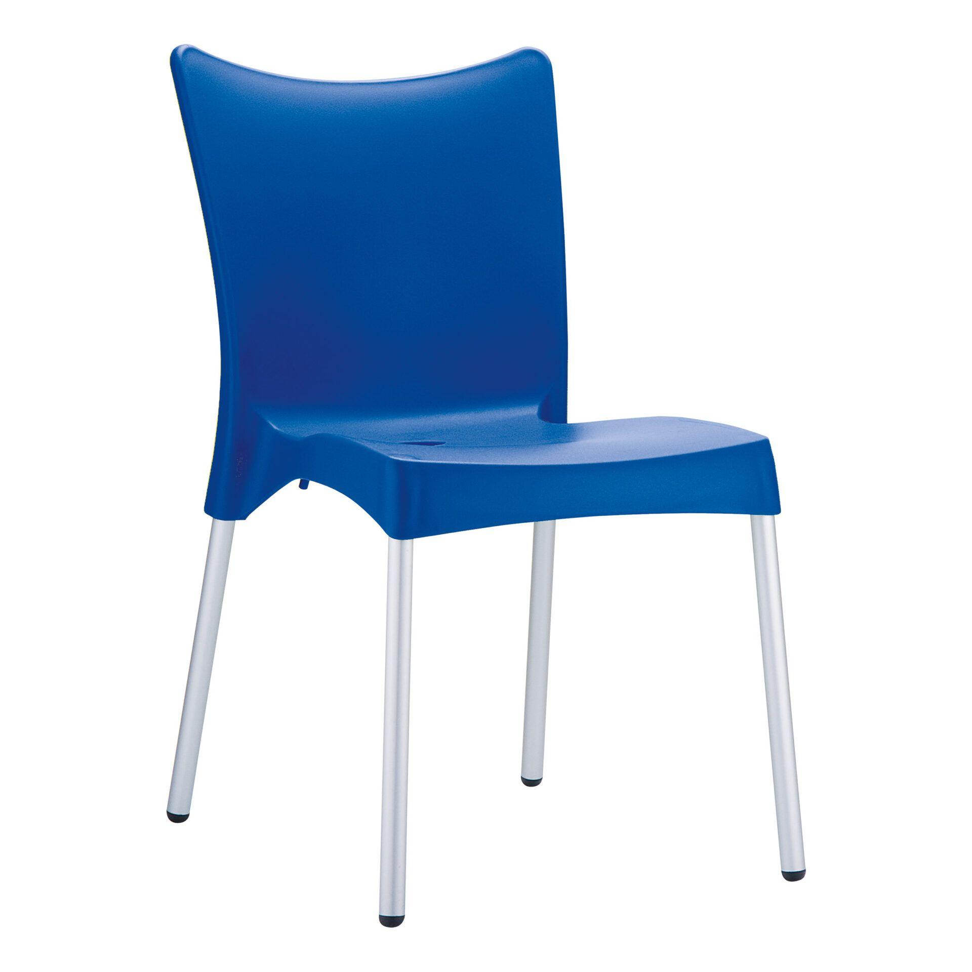 007 juliette blue front side