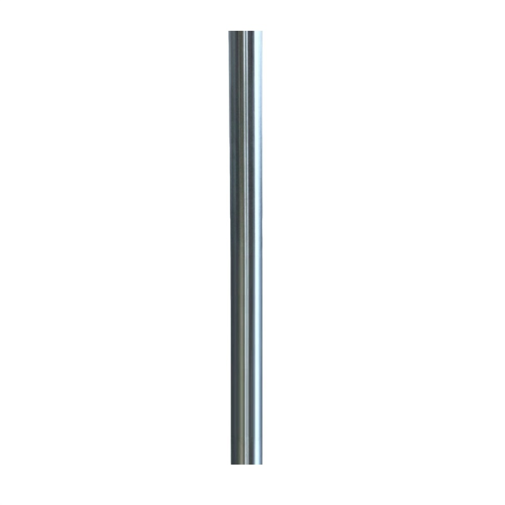 Alexi Bar Pole