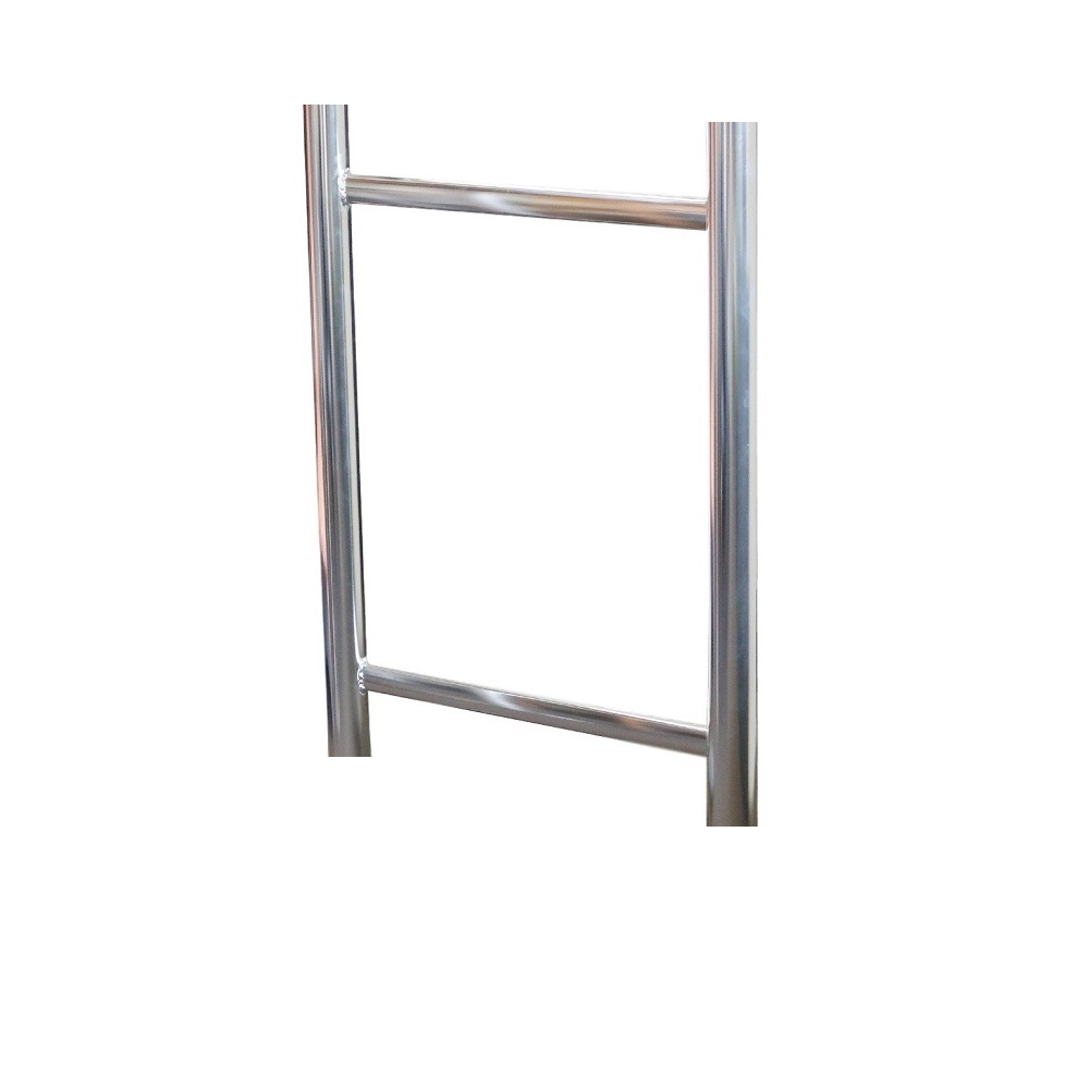 Astoria Aluminium Ew Bar H Frame