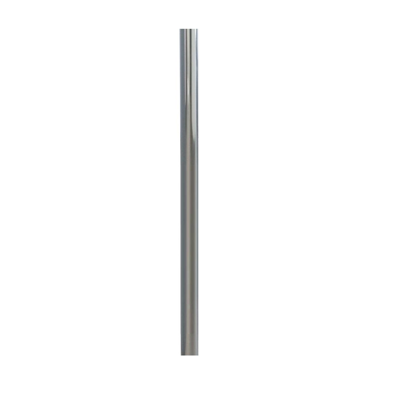 Bar Pole