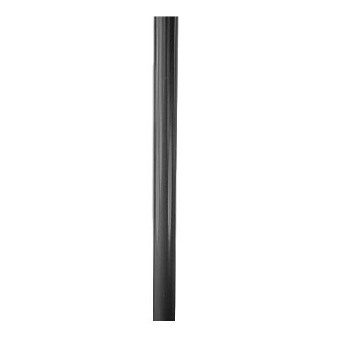 Coral Bar Pole
