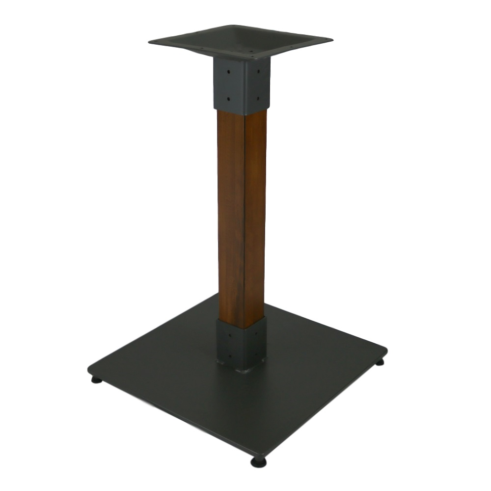 Genoa Table Base 71h