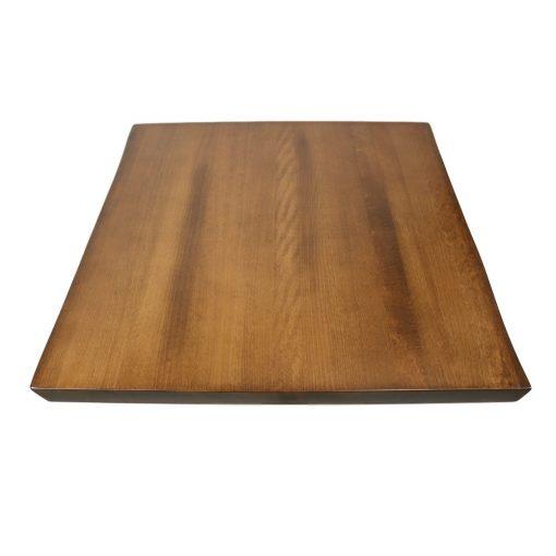 Genoa Table Top 2