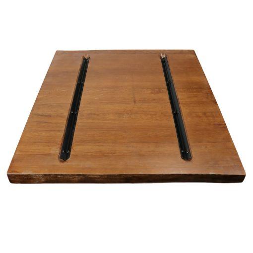 Genoa Table Top Detail