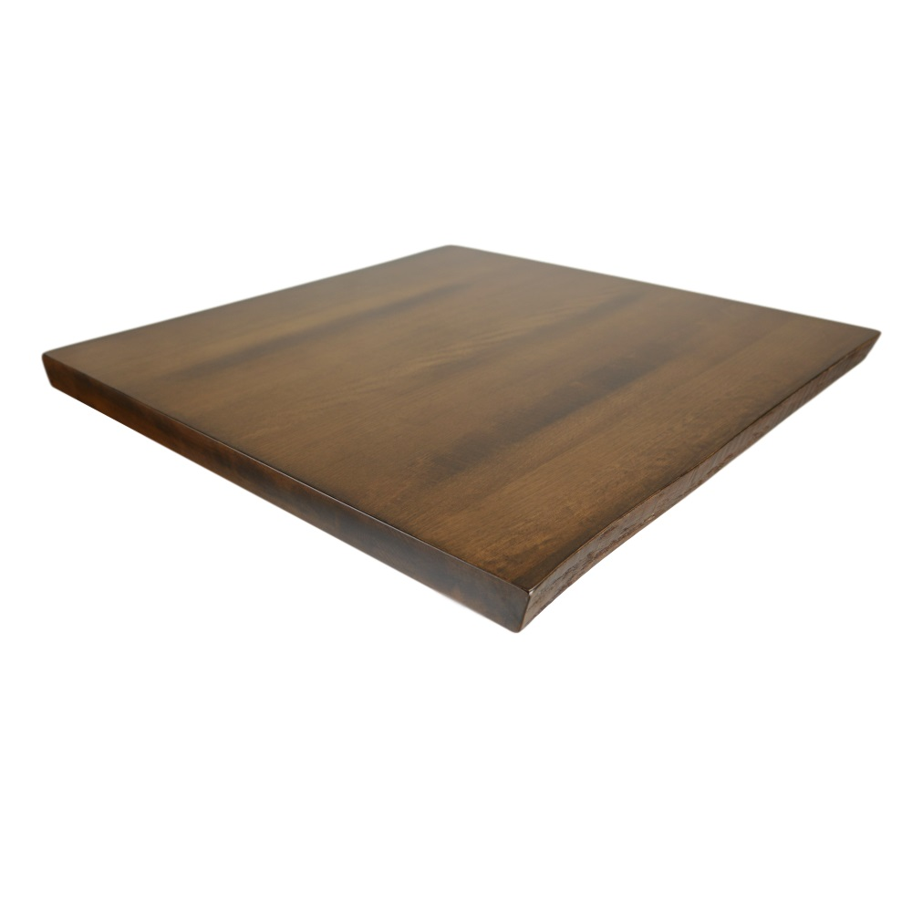 Genoa Table Top