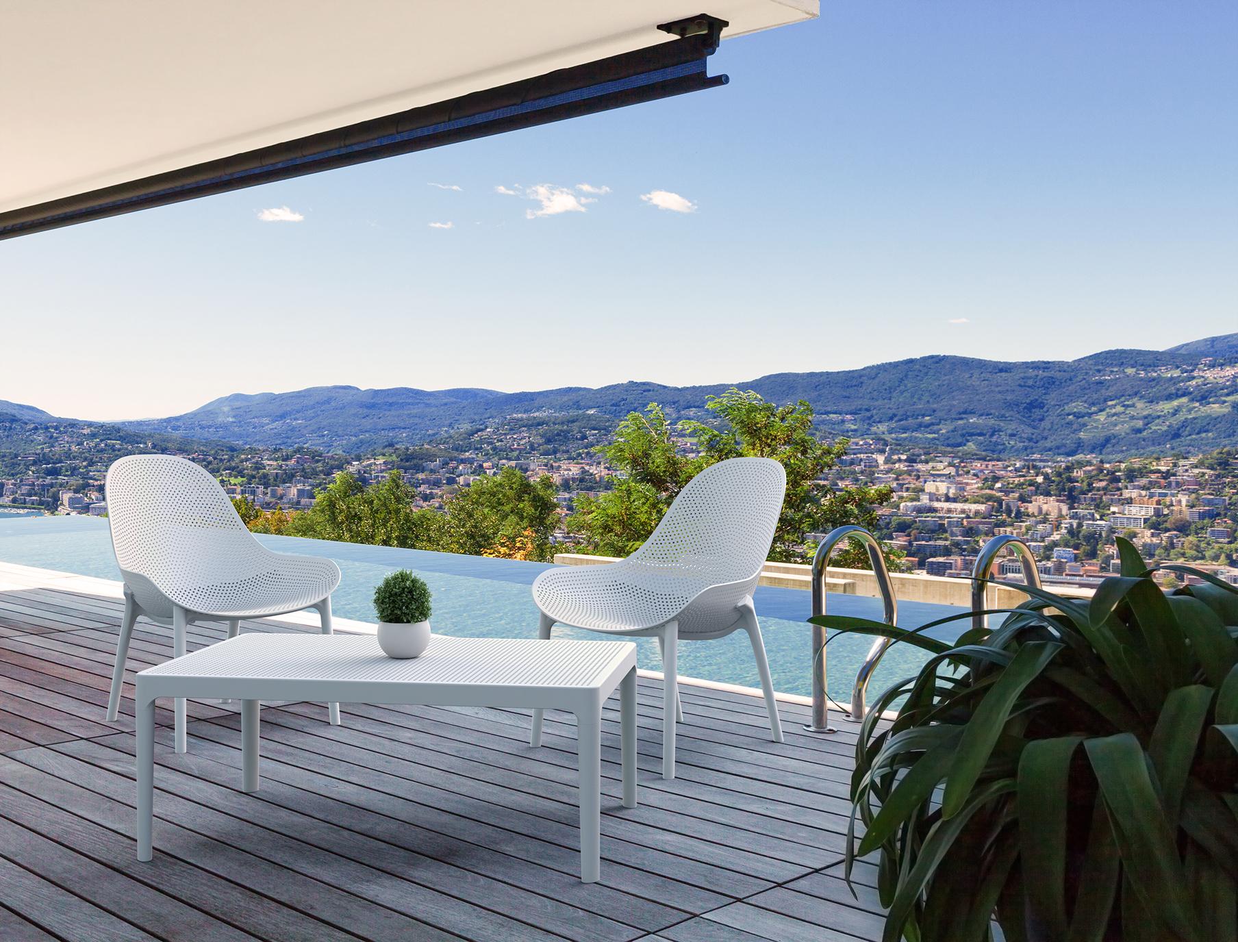 619 Sky Lounge Sky Lounge Table 1529393505