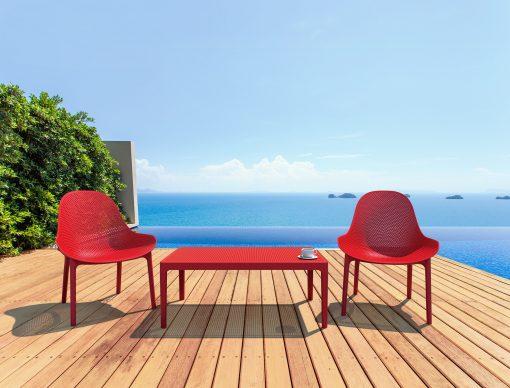 620 Sky Lounge Sky Lounge Table 1529393699