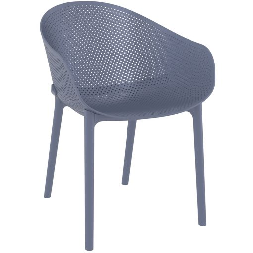 Sky Chair Anthracite