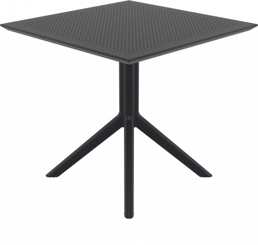 Sky Table - Black
