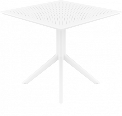 Sky Table - White